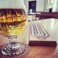 Cribbage at Spearfish Brewing