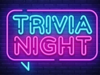Canceled: UPC Trivia Night