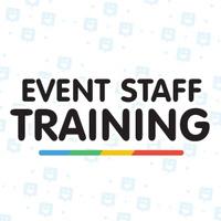 Spring Event Staff Training
