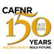 CAFNR Founding Day