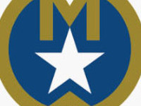 Medallion Program: Values