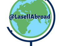 @LasellAbroad