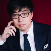 Young Pianist Series No. 1: Alvin Zhu