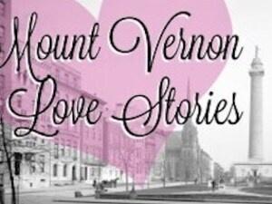 Mount Vernon Love Stories: A Historic Valentine's Walking Tour