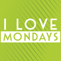 [CANCELED] I Love Mondays