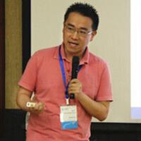 Theory Seminar: Songzi Du (UCSD)