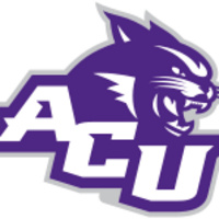 Abilene Christian University at South