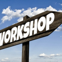 Workshop: Citation Practices: Student Struggles and Instructional (and Emotional) Support