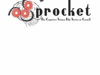 CANCELLED!! Sprocket, the Cognitive Science Film Series