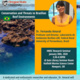 HMSC Research Seminar-Conservation and Threats to Brazilian Reef Environments