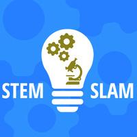 STEM Slam