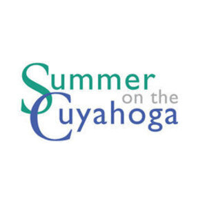 Summer on the Cuyahoga: Information Session