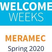 Meramec WW