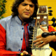 Indian Music Concert: Ustad Kamal Sabri, Sarangi Maestro