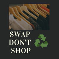 Swap Dont Shop