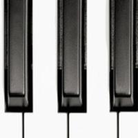 Canceled - James Bauer Senior Piano Recital