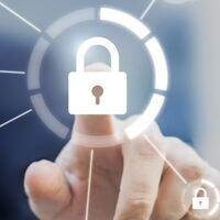 Cybersecurity Leadership for Non-Technical Executives