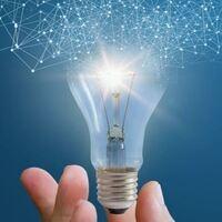 Innovator's DNA: Mastering Five Skills for Innovative Disruption