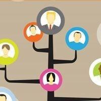 Future Family Enterprise: Sustaining Multigenerational Success