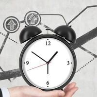 Maximizing Your Personal Productivity: How to Become an Efficient and Effective Executive