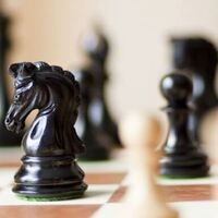 Closing the Gap Between Strategy and Execution