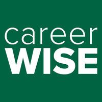 Career Wise