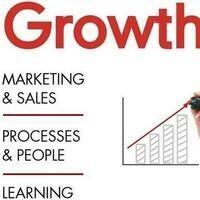 FREE VIRTUAL GrowthCLUB Quarterly Business Planning