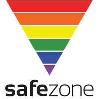 SafeZone Training