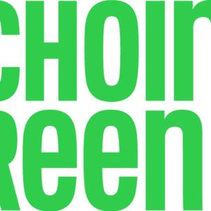Echoing Green Master Class