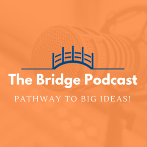 Morgan Entrepreneurship Alumni Chapter Podcast