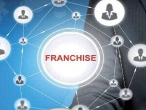 Franchising 101: See What Business Ownership Could Mean To You
