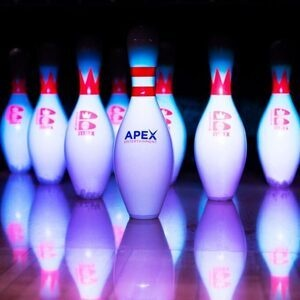 Apex Entertainment Bowling