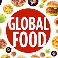 Global Food Committee (GFC)