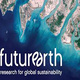 Join us and hear about Future Earth's efforts & success around the world to promote global sustainability measures.