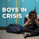Boys In Crisis - Heart of Missouri Regional Professional Development Center
