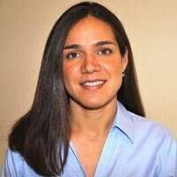 Bio. Sci. Seminar - Dr. Amanda Larracuente