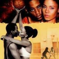 Movie Night in The Club - Love & Basketball
