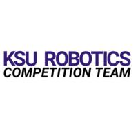 Robotics Competition Team Build and Movie Night