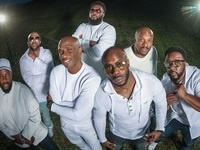CES On the EDGE: Naturally 7