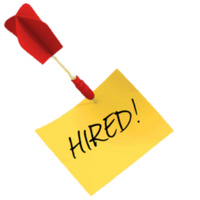 CANCELED: Walk-In Hours: Resume Wednesday