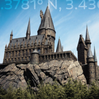 Study Abroad - UK: Harry Potter & the Fan Experience Info Sessions