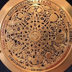 Zodiac Rose