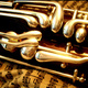 Eric Ring, bassoon