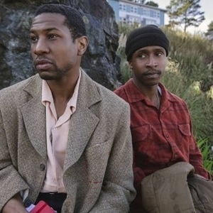 CANCELED: Friday Night Film Series: The Last Black Man in San Francisco