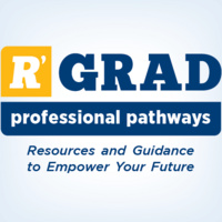 R'Grad Professional Pathways: Networking & Personal Branding Workshop