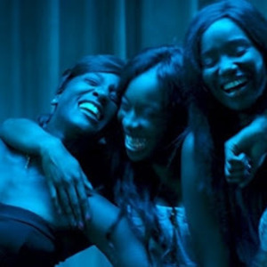 Friday Night Film Series: Girlhood