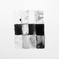 """Opening Reception: Grant Hargate, """"Drawings from Other Places"""""""
