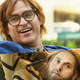 "CANCELLED: Film: ""Don't Worry, He Won't Get Far on Foot"""