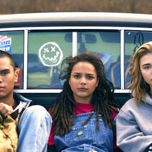 CANCELED - Friday Night Film Series: The Miseducation of Cameron Post