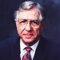 Congressman Neal Smith's 100th Birthday Celebration